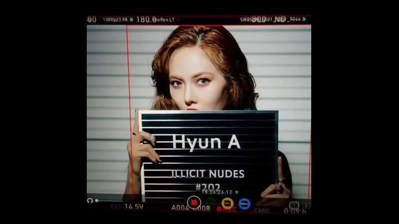 Hyunah_aa
