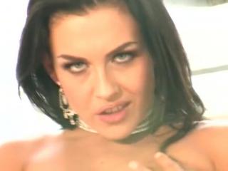 Meliza veronica carso is diamong girl