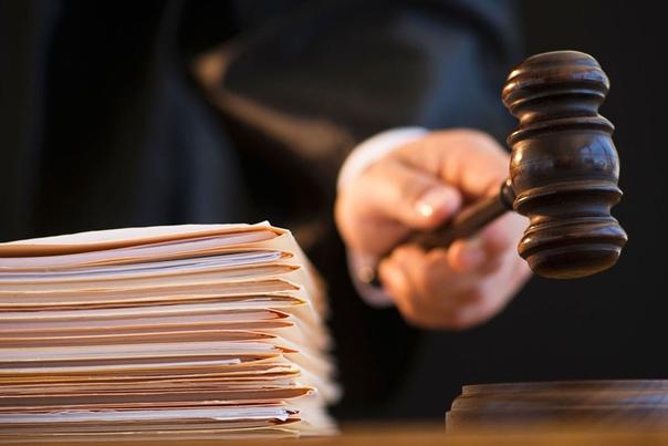 Ни одно «бархатное» уголовное дело до вынесения приговора не дошло