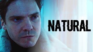 (Marvel) Helmut Zemo    Natural