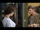 Двойной поворот ключа! детектив-1959г. Жан-Поль Бельмондо.