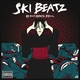 Ski Beatz - Do It Big (Feat. The Cool Kids, Stalley)