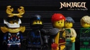 Ninjago Freedom To The Dragons Episode 66 Girls Rescue Squad