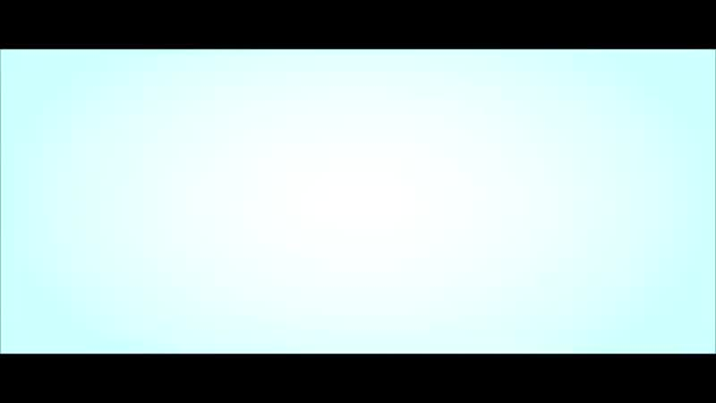 Діннің келбеті имам Нұрсұлтан МАМЕДАЛИЕВ mp4