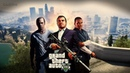 Grand Theft Auto V - ГТА5 гта5 гтарп majestic рпсервер
