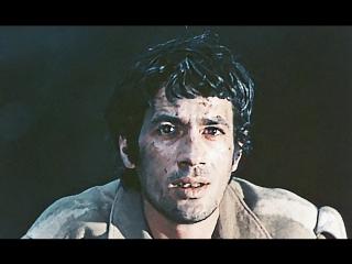 Журавль по небу летит - Бумбараш, поёт - Александр Хочинский 1971 (В. Дашкевич - Ю. Ким)