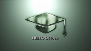 Центроград. Лицо из толпы. Илья Мачихин. Выпуск №4
