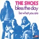 The Shoes - Bless The Day