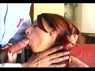 Euro Angels Hardball 15 CD2 порно секс минет сексуальные соски шлюхи шикарные бляди ебутся сиськи жопы boobs tits anal CLASSIC P