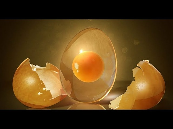 Выкатка куриным яйцом Снятие всех видов негативных воздействий Полная инструкция