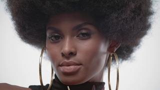 Tierra Benton Joins Pantene Gold Series Celebrating Strong, Beautiful African American Hair