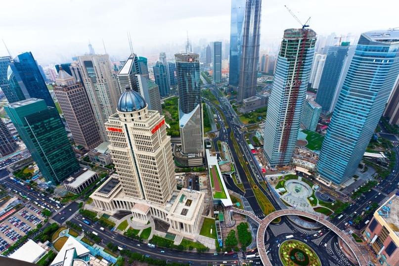 10 лучших городов в Китае для посещения, изображение №3
