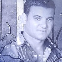 KhaledBoukhari