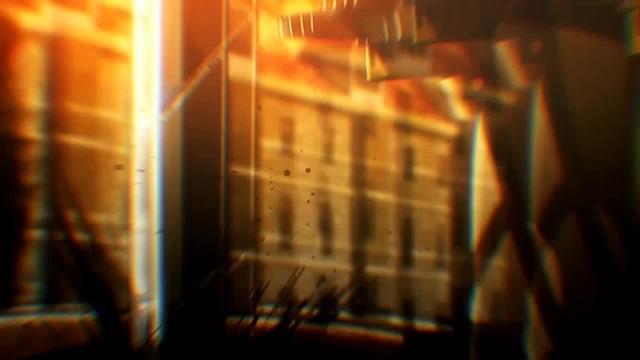 Paris Blohm Left Behinds ft Taylr Renee Gioni Remix 500 000просмотров