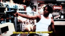 2Pac - Whatchu Say? Ft. Ice Cube - HD