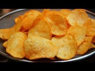 바삭한 감자튀김 만들기  | 감자간식 | Crispy French Fries