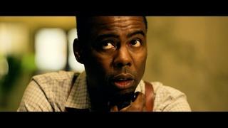 Пила: Спираль – Трейлер HD (18+) [Фильм 2021]