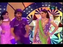 Ashish sharma vm must watch..