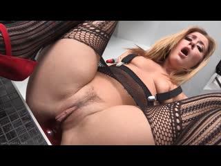 Sheena Shaw anal