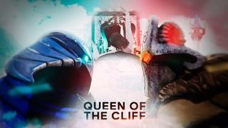 Queen of the cliff (Dota 2 SFM - TI10 Short Film Contest)