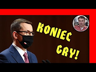 Dr Z.Kękuś PPP 307 Notoryczny sprawca przestępstw Morawiecki premierem? Po moim t*upie!