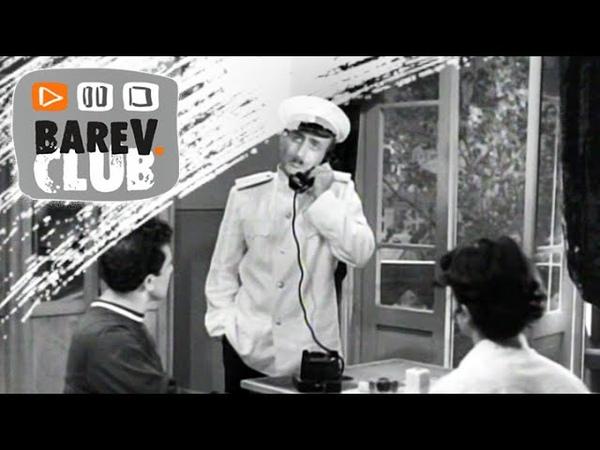 01 99 Арменфильм 1959 г русский язык
