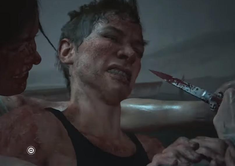 Пропаганда ЛГБТ приобретает массовость из-за The Last of Us 2, изображение №7