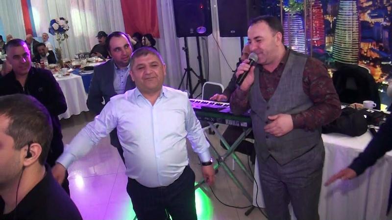 Şəbnəm Tovuzlu Aydin Aliyev Yusif Səfərov Aşiq Mübariz Ruzi kicik toyun mübarək omsk 11 04 2021 35