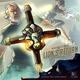 Yannick 'GoldenZen' Zenhäusern - The Overwatch In Action