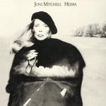 Joni Mitchell - Blue Motel Room