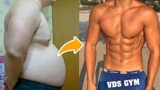Exercises to develop six pack abs at home