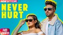 Waris Never Hurt Official Video Sukh E Teji Sandhu New Song 2018 Speed Records