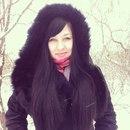 Фотоальбом Оксаны Новоселовой
