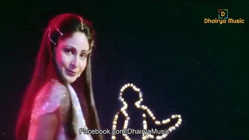 Boom Boom [HD] - Star (1982) | Kumar Gaurav | Rati Agnihotri | Padmini Kolhapure | Nazia Hassan