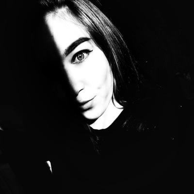 Кристина Стаканова