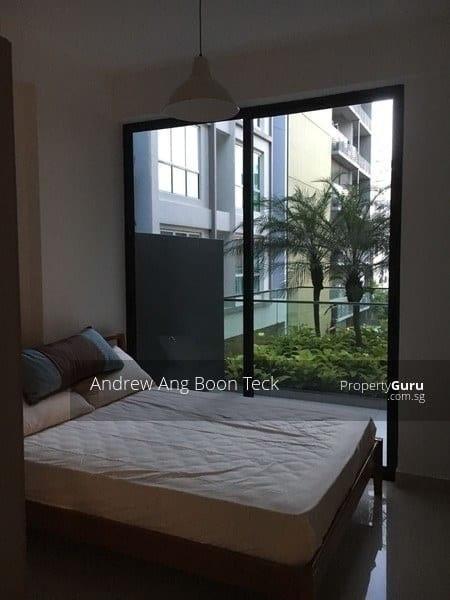 Как в разных странах мира выглядит жилье за $1000 в месяц, изображение №42