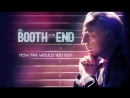 Столик в углу / The Booth at the End (2011) 1 сезон 2 серия (What One Begins, One Must Finish)