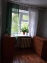 Объявление от Ekaterina - фото №4