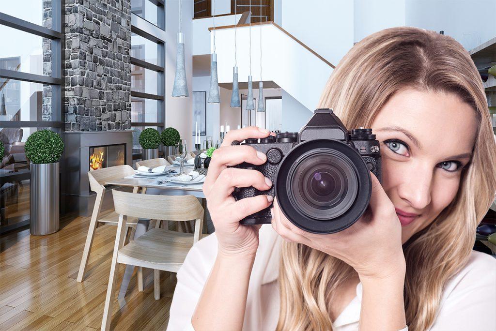 тесто сочной работа начинающему фотографу в интернете на дому наша героиня тех