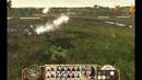 ETW PUA от Азова до Берлина осада Кольберга 1761 Семилетняя война