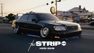H2oi 2019 - The Strip 4.0 - ILB Drivers Club