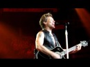 Bon Jovi Funny - Who says you can't go Home Troy - Columbus, OH