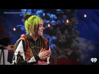 billie is my meaning of life