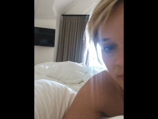 Reese witherspoon leaked 5