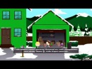 Gamemag - Первый час South Park The Stick of Truth