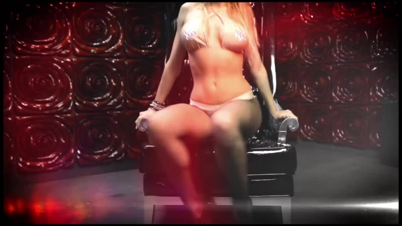 DJ Sava feat. Andreea D _ J. Yolo - Money Maker (Video)