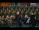 MARVELLOUS Listen to the most popular Russian song for the last 45 years Сranes Журавли́