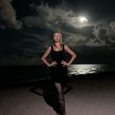 Кристина Орбакайте фотография #21
