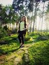 Фотоальбом человека Натальи Ендовцевой