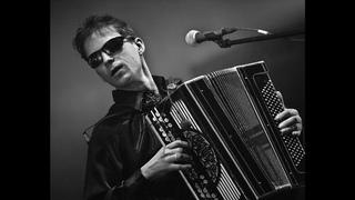 «Adagio»Фёдор Чистяков  российский рок-музыкант, баянист и гитарист, лидер и основатель группы Ноль